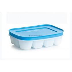 Контейнер для льда (150 мл) 12 ячеек