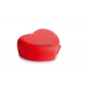 Ланч-бокс «Сердце»