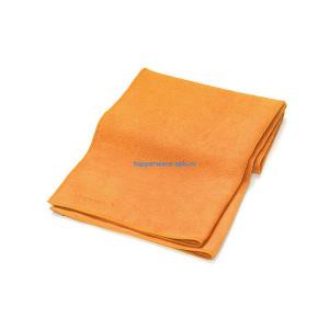 Большое спортивное полотенце (136*61,5 см)