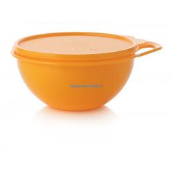 Чаша «Милиан» (1,4 л.) оранжевый