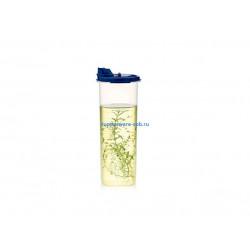 Компактус (650 мл) для жидкостей