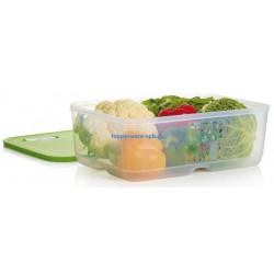 Контейнер «Умный холодильник» (9,9 л)