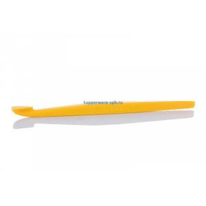 Нож для цитрусовых