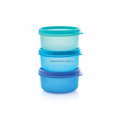 Сервировочная чаша (200мл),3 шт