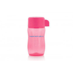 Эко-бутылка мини (90мл)