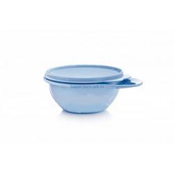 Чаша «Милиан» (600 мл) голубой