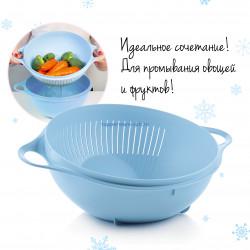 "Дуршлаг ""Мульти"" (3,75 л)"