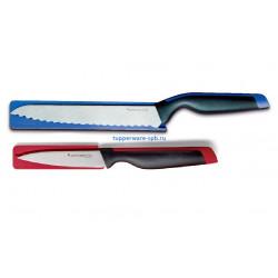 Набор ножей Universal с чехлом: нож для хлеба; универсальный нож