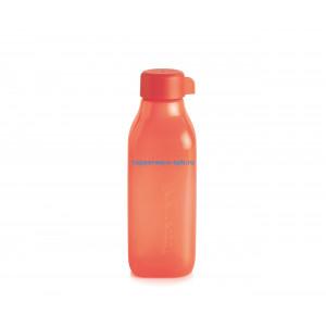 Эко-бутылка (500 мл), лососевая