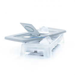 Контейнер для льда «Морозко»