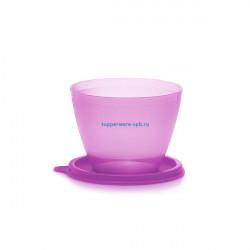 Чаша «Классика» (400 мл)