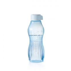 "Эко-бутылка ""XtremAqua"" (880 мл)"