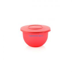 """Чаша """"Очарование"""" (550 мл) в коралловом цвете"""