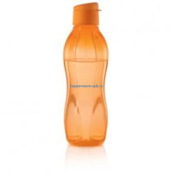 """Бутылка """"Эко+"""" с клапаном (750 мл)"""