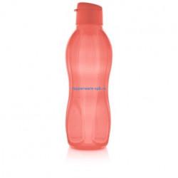 "Бутылка ""Эко+"" с клапаном (1 л)"