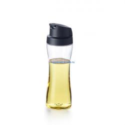 Емкость для масла «Кристалл»  (550 мл)