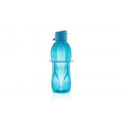 """Бутылка """"Эко+"""" с клапаном (500 мл)"""