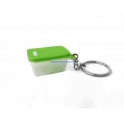 Брелок для ключей «Умный холодильник»