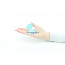 Витаминница