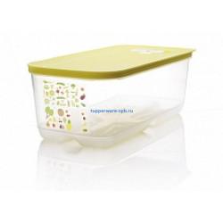 Новый «Умный холодильник»(6,1 л)