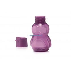 Эко-бутылка «Пингвиненок» (350 мл)