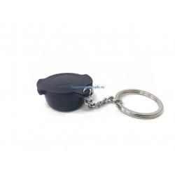 Брелок для ключей «МикроКук»