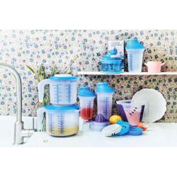 Посуда  для выпечки