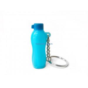 Брелок для ключей эко-бутылка