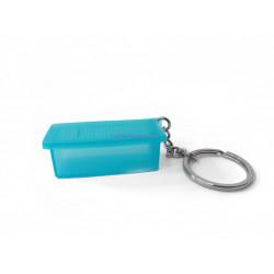 Брелок для ключей