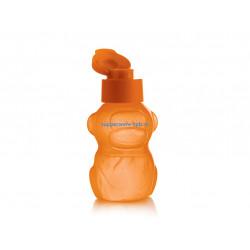 Эко-бутылка «Обезьянка» (350 мл)