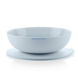 Чаша «Аллегро» (3,5 л)
