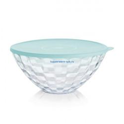 Чаша «Бриллиант» 3,5 л