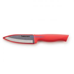 Универсальный нож «Гурман» с чехлом
