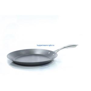 Сковорода для блинов «От шефа» «Прованс» (30 см) с антипригарным покрытием ETERNA