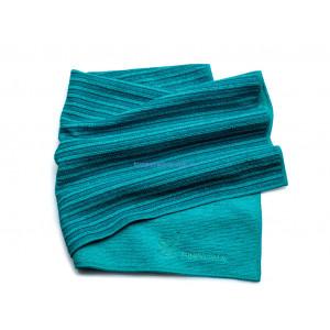 Салфетка для мытья пола