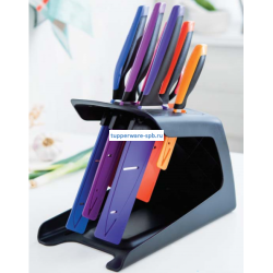 Подставка для ножей Universal