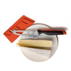 Нож для сыра Universal
