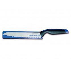 Нож для хлеба Universal