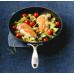 Сковорода «От шефа» «Прованс» (28см) с антипригарным покрытием ETERNA