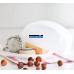 «Умная сырница™» «Кроха» ( 15,5 * 16,5 * 6,5 см )
