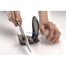 Точилка для ножей «Мышонок™»