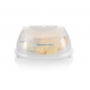 «Умная сырница™» малая