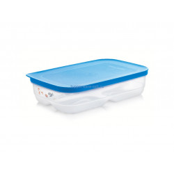 Контейнер «Умный холодильник» для мяса и рыбы (1,8 л)